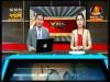 2016-04-12 : BayonTV Morning News