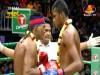 2016-04-17 : BayonTV Carabao International Khmer Boxing