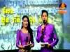 2016-04-19 : BayonTV Cultural Heritage
