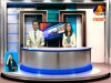 2016-04-19 : BayonTV Daily News