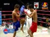 2016-04-22 : BayonTV Live Khmer Boxing - Kbach Kun Boran Khmer
