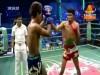 2016-04-24 : BayonTV Carabao International Khmer Boxing