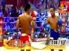 2016-04-24 : BayonTV LEO International Khmer Boxing