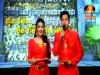 2016-04-26 : BayonTV Cultural Heritage