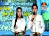 2016-05-03 : BayonTV Cultural Heritage