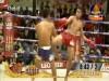 2016-05-15 : BayonTV LEO International Khmer Boxing