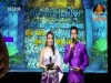 2016-07-12 : BayonTV Cultural Heritage