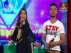 2016-09-11 : BayonTV Cha Cha Cha Game Show