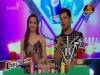 2016-12-11 : BayonTV Cha Cha Cha Game Show
