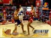2017-01-08 : BayonTV LEO International Khmer Boxing