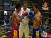 2017-01-28 : BayonTV Live Khmer Boxing - Kbach Kun Boran Khmer