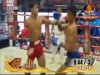 2017-01-29 : BayonTV LEO International Khmer Boxing
