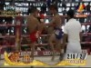 2017-04-02 : BayonTV LEO International Khmer Boxing