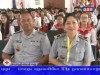 2017-05-09 : TVK Daily News