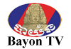 Bayon TV Channel