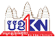 One Khmer Network Channel