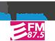 Phnom Penh 87.5 FM