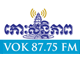 Phnom Penh 87.75 FM