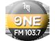 Phnom Penh 103.7 FM