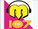 Phnom Penh 107.0 FM