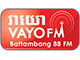 Battambang 88.0 FM
