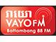 Battambang 88.0 FM