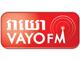 VAYO FM News Archive