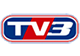 TV3 TV Channel