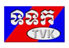 TVK TV Channel